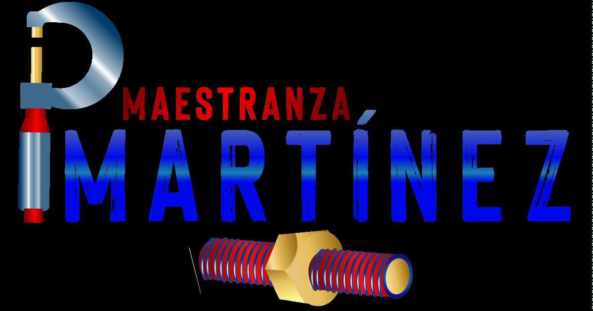 Maestranza Martinez